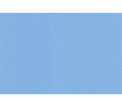 Ткань Saten Liso 032 на отрез