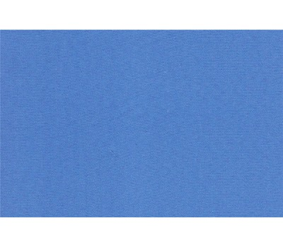 Ткань Saten Liso 033 на отрез