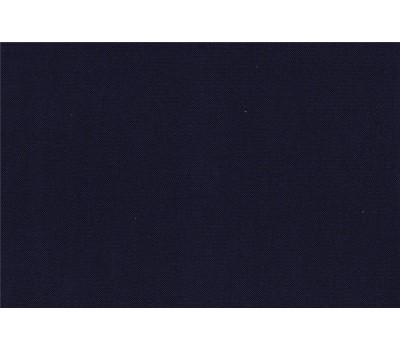 Ткань Saten Liso 035 на отрез