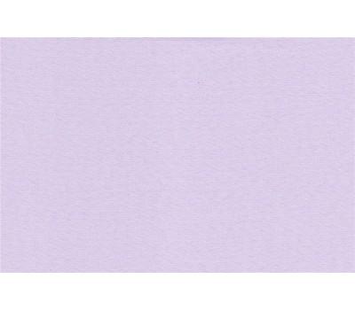 Ткань Saten Liso 036 на отрез