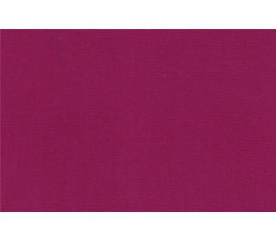 Ткань Saten Liso 053 на отрез