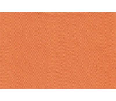 Ткань Saten Liso 054 на отрез
