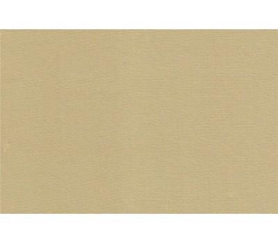 Ткань Saten Liso 055 на отрез