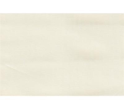 Ткань Saten Liso 057 на отрез