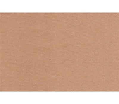 Ткань Saten Liso 058 на отрез
