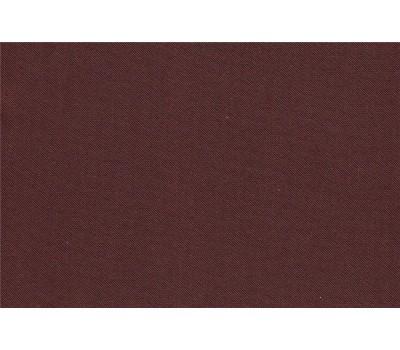 Ткань Saten Liso 059 на отрез