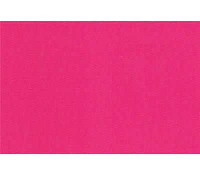 Ткань Saten Liso 061 на отрез