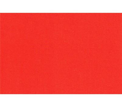 Ткань Saten Liso 062 на отрез