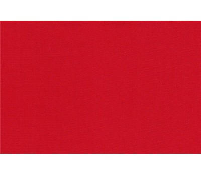 Ткань Saten Liso 064 на отрез