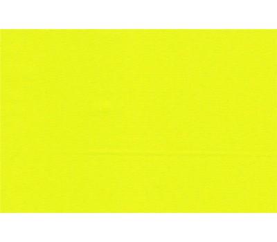 Ткань Saten Liso 065 на отрез