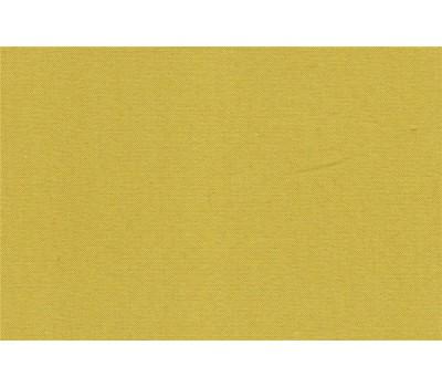 Ткань Saten Liso 066 на отрез