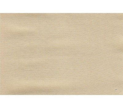 Ткань Saten Liso 067 на отрез