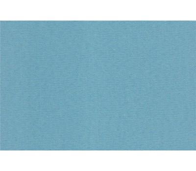 Ткань Saten Liso 068 на отрез