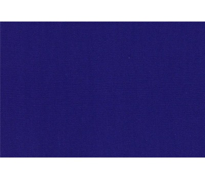 Ткань Saten Liso 069 на отрез
