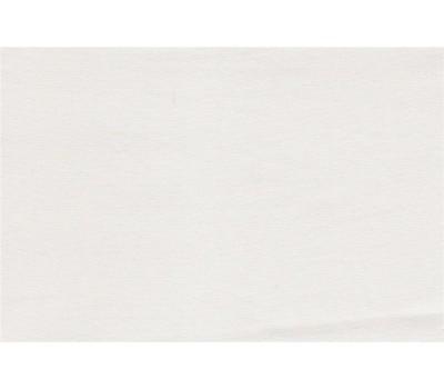 Ткань Saten Liso 070 на отрез