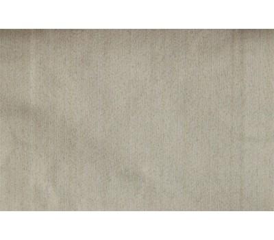 Ткань Siena 06 на отрез