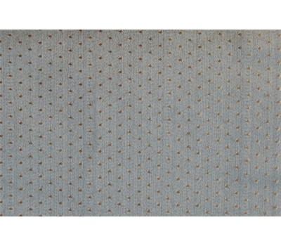 Ткань Siena 17 на отрез