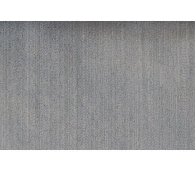 Ткань Siena 18 на отрез