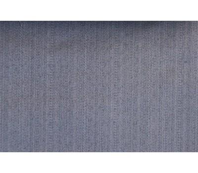 Ткань Siena 21 на отрез