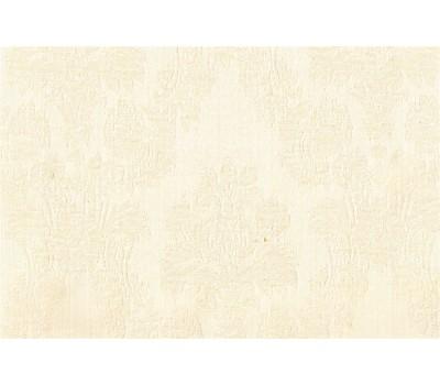 Ткань Soho 06 на отрез
