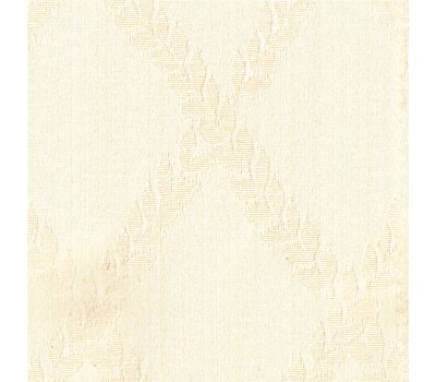 Ткань Soho 07 на отрез