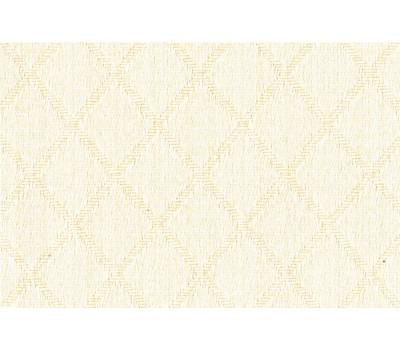 Ткань Soho 09 на отрез