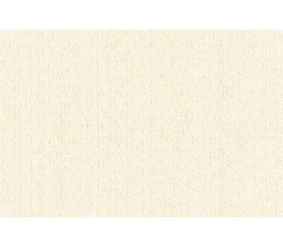 Ткань Soho 13 на отрез