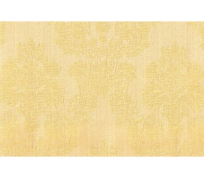 Ткань Soho 16 на отрез