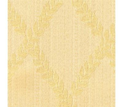 Ткань Soho 17 на отрез