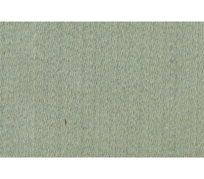 Ткань Soho 48 на отрез