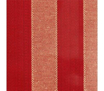 Ткань Soho 60 на отрез