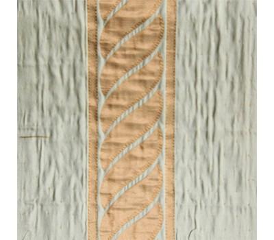 Ткань Teatro 45 на отрез