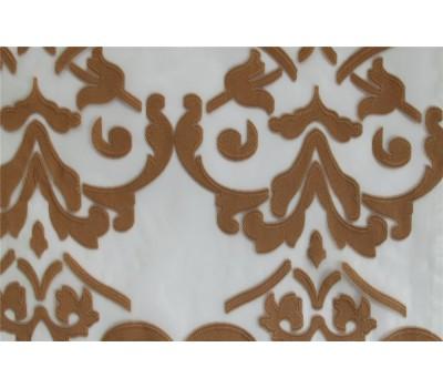 Ткань Tivoli 06 на отрез