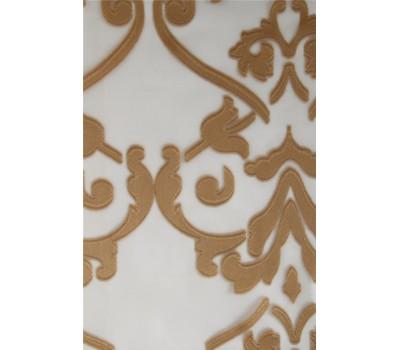 Ткань Tivoli 09 на отрез