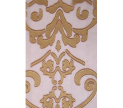 Ткань Tivoli 10 на отрез