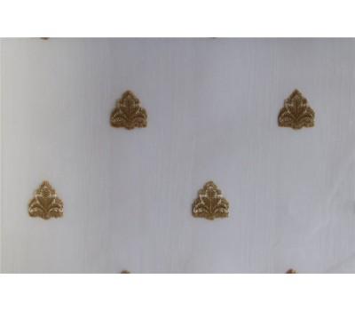 Ткань Tivoli 36 на отрез