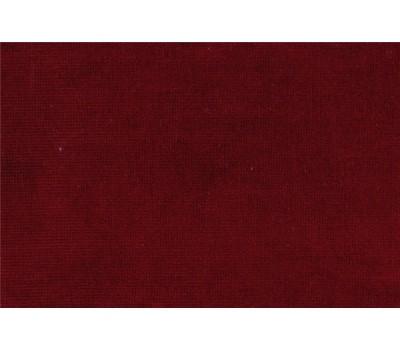 Ткань Toledo 190 на отрез