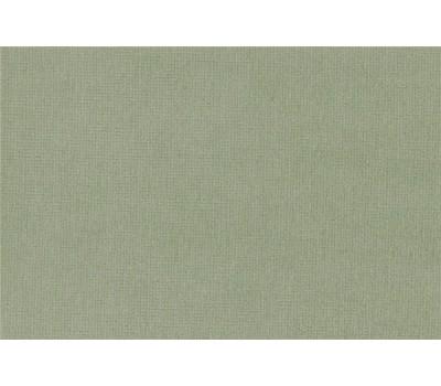 Ткань Toledo 310 на отрез