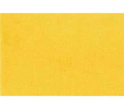Ткань Toledo 430 на отрез