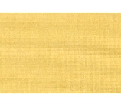 Ткань Toledo 470 на отрез