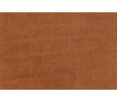 Ткань Toledo 540 на отрез
