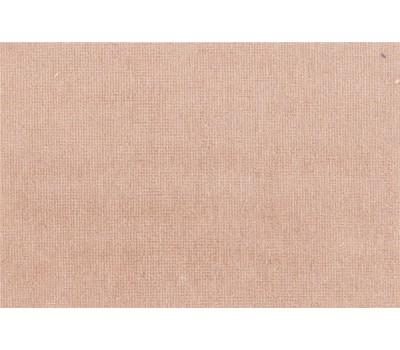 Ткань Toledo 715 на отрез