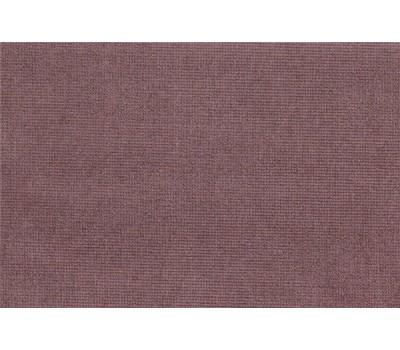 Ткань Toledo 790 на отрез