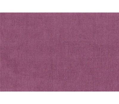 Ткань Toledo 850 на отрез