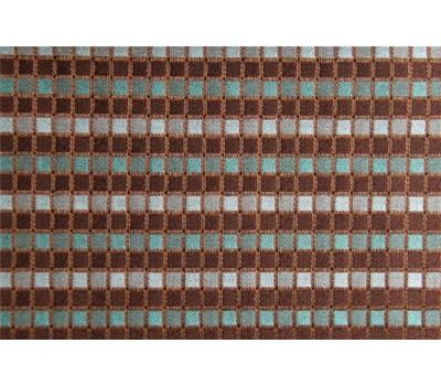 Ткань Vega 09 на отрез