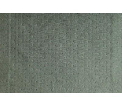 Ткань Vega 35 на отрез