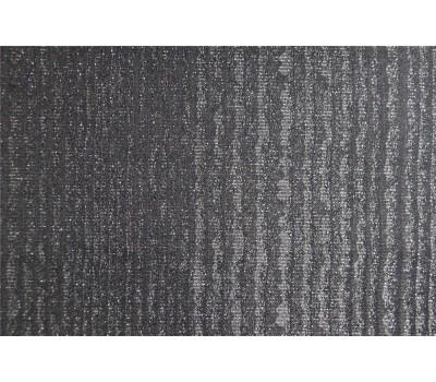 Ткань Vega 56 на отрез