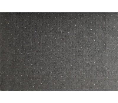 Ткань Vega 59 на отрез