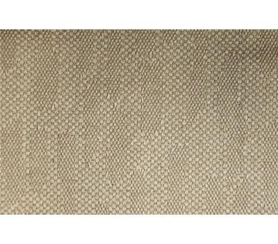 Ткань Venus 03 на отрез