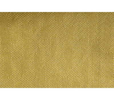 Ткань Venus 11 на отрез